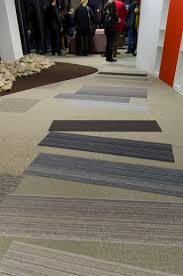 Carpet Tiles by 17 Best Bike Path By Interface Images On Pinterest Paths Carpet