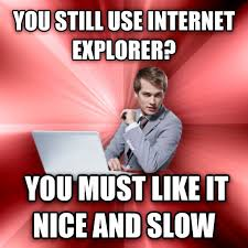 Hilarious Meme Pics - new hilarious meme the overly suave it guy pics