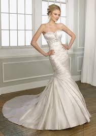 candlelight wedding dresses mori 1653 size 10 wedding dress oncewed com