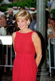 princess diana pinterest fans 196 best diana in red images on pinterest princesses princess