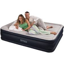 346 best double airbed matresses images on pinterest air