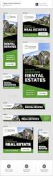Real Estate Web Design Templates by Real Estate Property Banner Ads Banners Real Estate And Web Banners