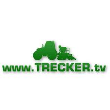 Green Tv Trecker Tv Youtube