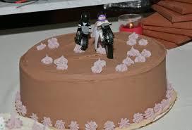 b cake topper motorcycle lego wedding cake topper by b spoke on deviantart