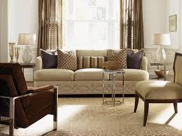 decorative pillows for bedroom catosfera net