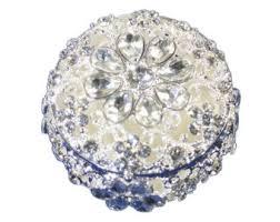 arras para boda rhinestone silver wedding arras set silver arras para boda with