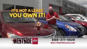 nissan versa windshield size 0 down 199 per month versa or sentra weside nissan jacksonville
