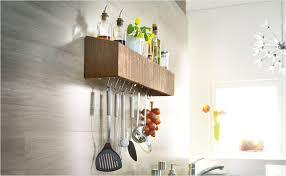 construire cuisine construire soi même des meubles de cuisine avec hornbach luxembourg