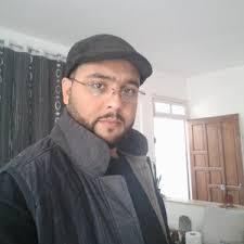 bureau d ude sfax mohamed ghribi sfax tunisie viadeo