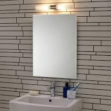 20 bathroom vanity home depot glacier bay hampton 60 in w x 21 in