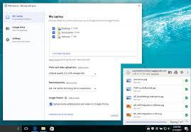 Google Drive Desk Google Drive Review U0026 Rating Pcmag Com