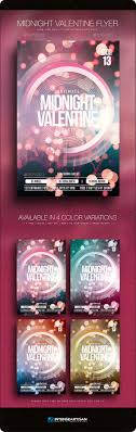 fliers templates 461 best s flyer templates images on