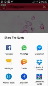 sms liebessprüche liebessprüche für whatsapp sms 安卓apk下载 liebessprüche für