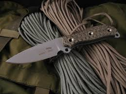 semi custom knives archives fort henry custom knivesfort henry