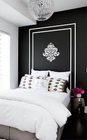 bedroom ideas amazing blue black and white bedroom best grey