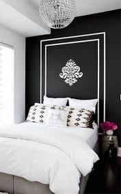 Black And White Bed Bedroom Ideas Wonderful Cool Black Bedroom Furniture Ideas Raya