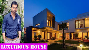 john abraham house 10 bollywood actor and their luxurious houses john abraham