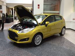 ford details 1 0l ecoboost 3 cyl engine for u s spec 2014 fiesta