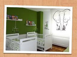 chambre jumeaux bébé chambre bebe jumeaux trendy lit with chambre bebe jumeaux