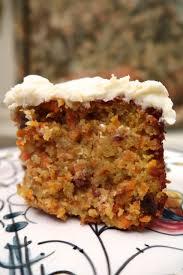 scrumpdillyicious nigella u0027s gluten free venetian carrot cake