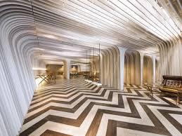 interior illusions home 51 intricate optical illusion interiors