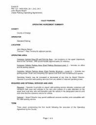 Write The Best Resume by Resume Template Performa Of Download Format U0026amp Write The
