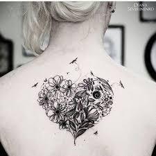 928d1e28dbd99a42fb53ff8d2547d728 jpg 480 480 tattoo