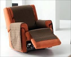 armless chair slipcover u2013 sharedmission me