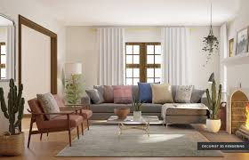 3d home design online easy to use free online interior design services easy affordable u0026 personalized