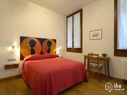 venise chambre d hote chambres d hôtes à venise dans une maison iha 15664