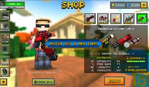 pixel gun 3d hack apk pixel gun 3d hack apk pixel gun apk