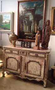 67 best french provincial images on pinterest french provincial
