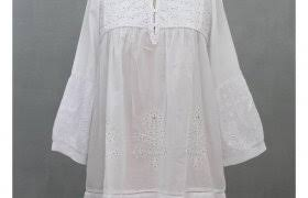 womens cotton blouses cotton on cotton clothing for and