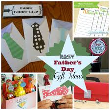day gift ideas for diy s day gift ideas