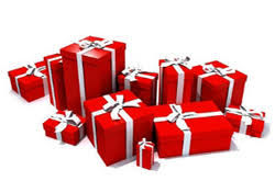 new year shopping buy christmas and new year gifts marbella guide