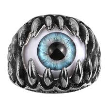 The Ring Halloween Prop Compare Prices On Halloween Props Skull Online Shopping Buy Low
