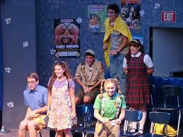 Summer Garden Theatre - annapolis summer garden theatre md top tips before you go with