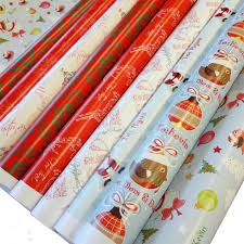 wholesale christmas wrapping paper wrapping paper rolls pszczelawola info