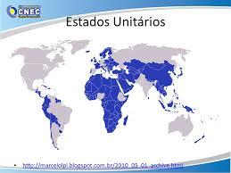2010 05 01 Archive Estado Espaço Geográfico Estado U2013 Nação U2013 País U2013 Povo