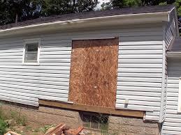 vinyl hopper basement windows u2014 new basement and tile