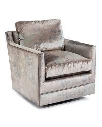 Nursery Glider Chair And Ottoman Furniture Best Nursery Glider Nursery Glider Chair Maternity