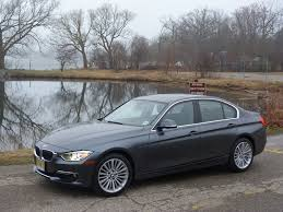 2012 bmw 328i reviews bmw 328i front quarter lake photo courtesy michael karesh the