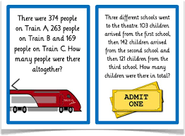 7 best word problem images on pinterest word problems 4th grade