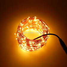 warm white outdoor fairy lights search on aliexpress com by image