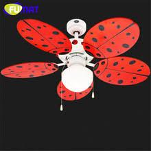 decorative fans popular decorative ceiling fans buy cheap decorative ceiling fans