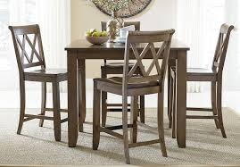 pact casual dining table sets 52 contemporary dining room fancy