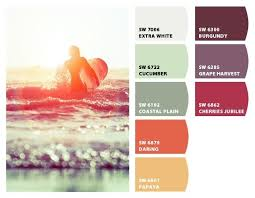 34 best chip it by sherwin williams images on pinterest color