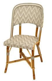 mimosa prado vintage wicker chair bunnings warehouse house