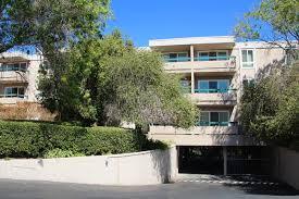 Barnes Noble San Mateo Oakview Rentals San Mateo Ca Apartments Com