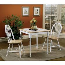 small breakfast nook table country design breakfast nook painted